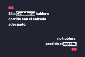 """""""La salud de nuestros pies no es un cuento"""", la original campaña de los profesionales de la Podología madrileños"""