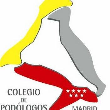Los podólogos madrileños reivindican su inclusión en la Seguridad Social