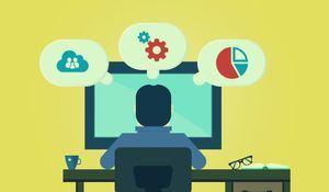 Digitalización, la respuesta de las PYMES en la era post COVID