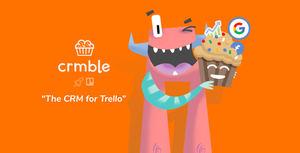 Crmble, el CRM diseñado por un español que ha revolucionado el mercado