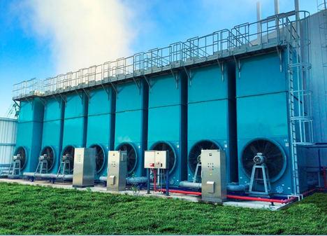 La profesionalización y el mantenimiento, claves en el correcto funcionamiento de los equipos de refrigeración evaporativa