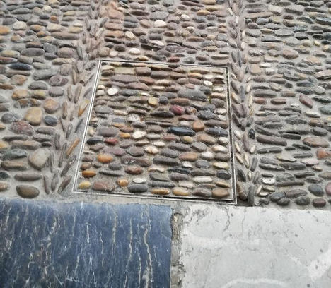 La Comisión de Patrimonio de la Junta de Andalucía aprueba el proyecto para mejorar el alumbrado del Patio de los Naranjos de la Mezquita-Catedral