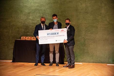 Migranodearena.org recauda 14,5M€ desde 2007 para financiar 12.000 proyectos sociales