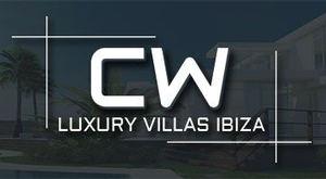 CW Group ofrece las soluciones adecuadas para conseguir una villa de lujo en Ibiza