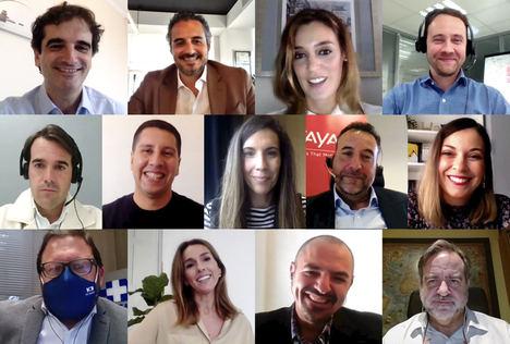 Experiencias Personalizadas, Estrategias Customer Centric y Tecnología, las claves de CX Congress 2020