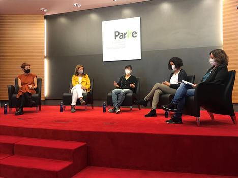 Lantek, pieza activa en el impulso del Talento, la Ciencia y la Tecnología