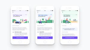 Cabify apuesta por la movilidad sostenible con su modelo de suscripción y prueba el piloto en España