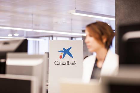 CaixaBank AM y VidaCaixa amplían el acuerdo de depositaría exclusiva con Cecabank