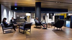 CaixaBank ha sido galardonada con el Premio DEC al Mejor Proyecto de Customer Journey por sus oficinas A y Store