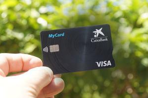 CaixaBank lanza el concepto 'MyDreams' para impulsar la financiación al consumo mediante crédito preconcedido para 6 millones de clientes