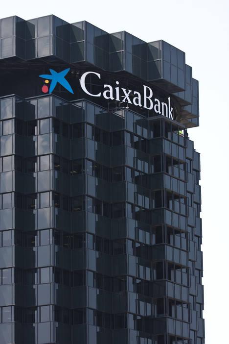 CaixaBank pone en marcha su nueva oficina de representación en Brasil para apoyar los proyectos empresariales en la principal economía de Sudamérica