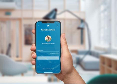 CaixaBank refuerza su liderazgo en banca digital y alcanza el 32,8% de cuota en el uso de canales web y móvil