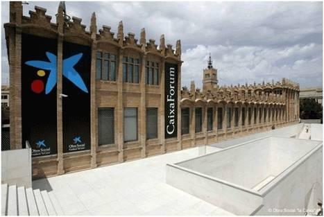 Conferencia Internacional sobre Economía Circular en Barcelona