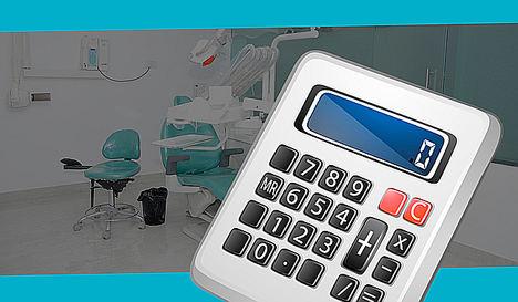 Segurodental.pro apuesta por las calculadoras de seguros dentales en el mercado de las corredurías online