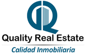 Las agencias inmobiliarias reclaman una mayor profesionalización del sector a través de la formación
