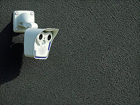 ¿Quieres obtener pruebas con una cámara oculta? Cuidado no cometas estos errores