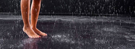 Cambiar la bañera por ducha: La reforma más habitual en los hogares