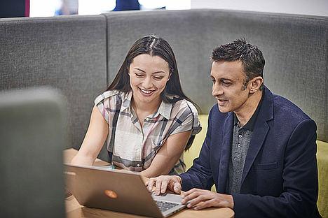 Diez grandes empresas de servicios, industria y retail, las últimas en reconocer los certificados de Cambridge English en sus procesos de selección