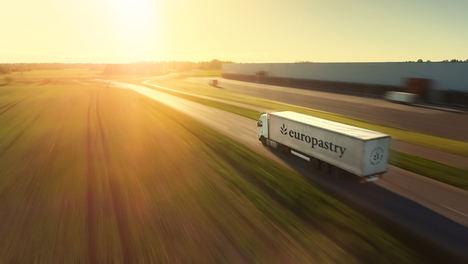 Europastry, nuevo miembro GOLD de la Fundación Empresa y Clima