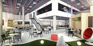 Talent Garden Madrid apuesta por fomentar las vocaciones STEM entre los más pequeños con un campamento tecnológico de verano