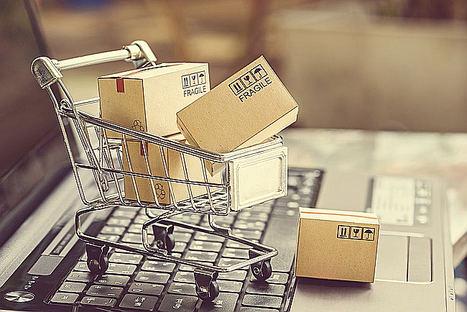 Campañas publicitarias online y las mejores plataformas para PYMES, según SeDigital