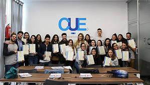 Campus Universitario Europeo se prepara para los cursos oficiales de seguridad privada