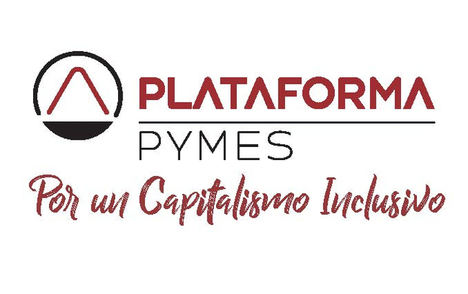La Plataforma Pymes sigue reclamando medidas económicas urgentes ante la segunda semana de alarma