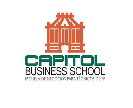 Capitol Empresa lanza los primeros Másters para titulados de FP en España