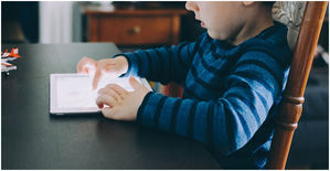 Características imprescindibles de una buena tablet y ordenador portátil