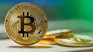Características que pueden darte claridad de que los bitcoins son criptomonedas de máxima categoría