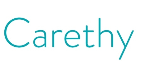 Carethy prevé superar los 40 millones y alcanzar una plantilla de 150 trabajadores durante este año