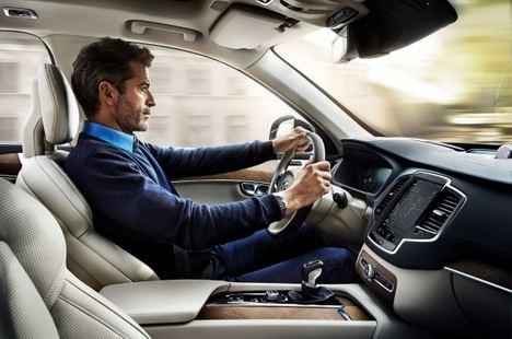 Consejos de Carglass para retomar la conducción y viajar de forma segura