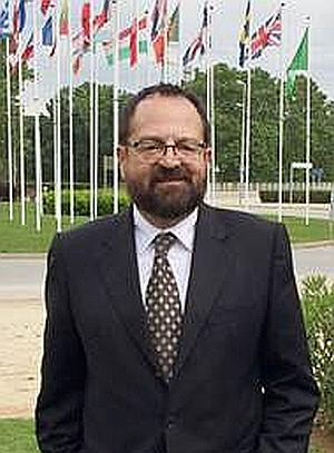 Carles Domènech, CEO y Cofundador en AbilityPharma.