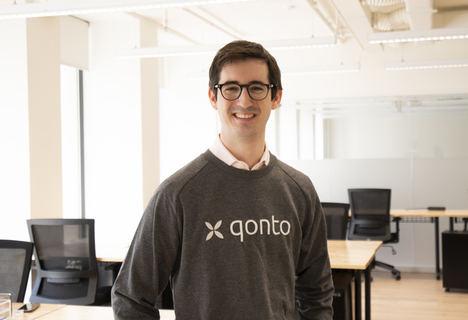 Qonto establece en Barcelona su sede en España