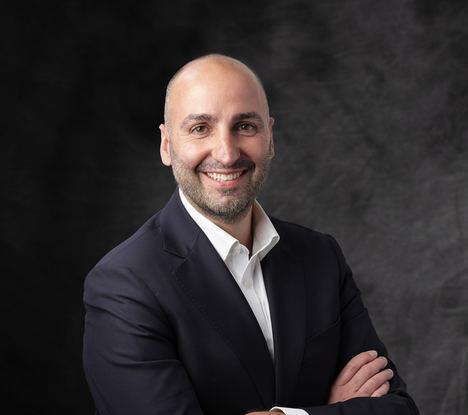 Carlos Abelló, nuevo Partner en la firma de Executive Search Badenoch + Clark