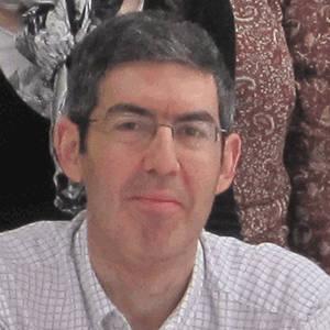 Carlos Gómez Díez