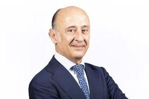 Carlos López-Henares, director de Planificación Patrimonial de Singular Bank.