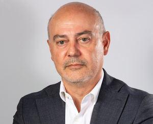Carlos Raich Cabarrocas, ANEFHOP.