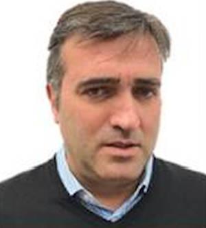 Carlos Sanchez Tulla.