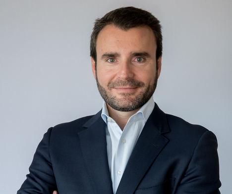 Carlos Sanz, nuevo director general de habitissimo