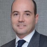Carlos Val-Carreres, asesor del fondo Value Strategy.