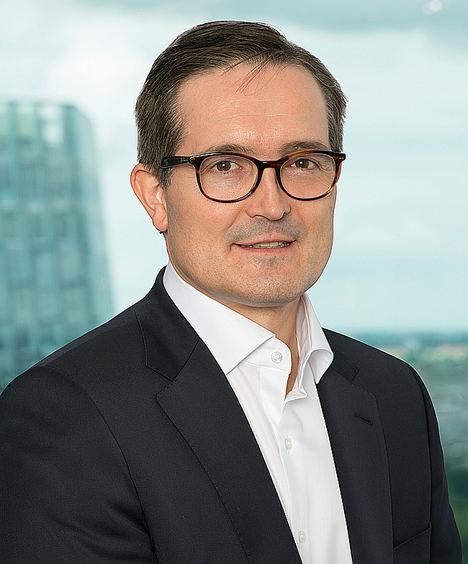 El Open Banking se abre camino hacia 2019