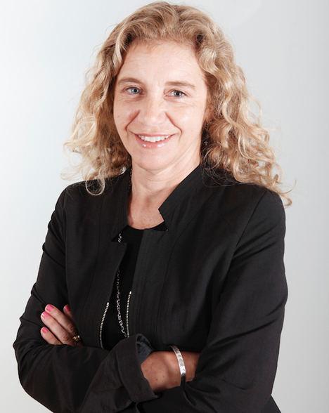 La Socia de FJMadvocats Carme García Jarque, nueva miembro del pleno del Consejo de Trabajo Económico y Social de Cataluña