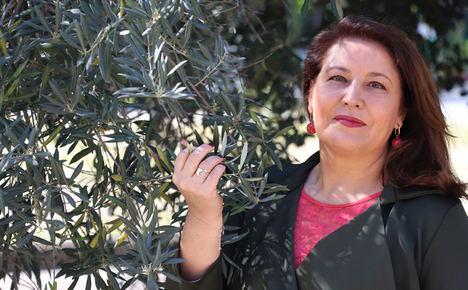 La Junta de Andalucía aplaude la suspensión temporal de los aranceles de Estados Unidos que afectan a productos andaluces como el aceite de oliva
