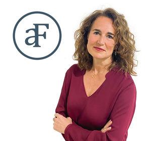 Carmen Extremera, Grupo aFinance.