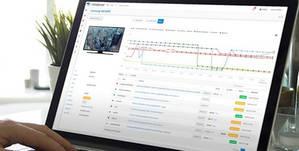 Carrefour selecciona Minderest como herramienta de Price Intelligence