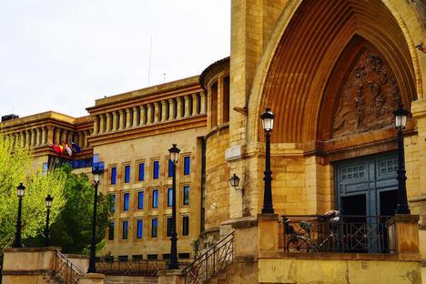 Urbanitae lanza su primer proyecto de crowdfunding inmobiliario en Albacete