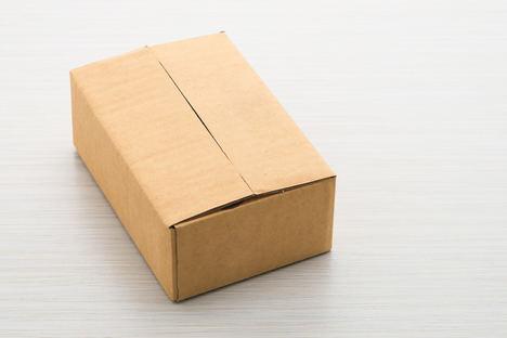 El papel y el cartón, partícipes en el desarrollo de las estrategias de sostenibilidad del gran consumo