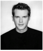 Cary Elwes, actor.