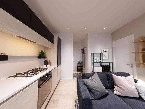 CASAVO, el 'Instant Buyer Inmobiliario' aliado de las inmobiliarias